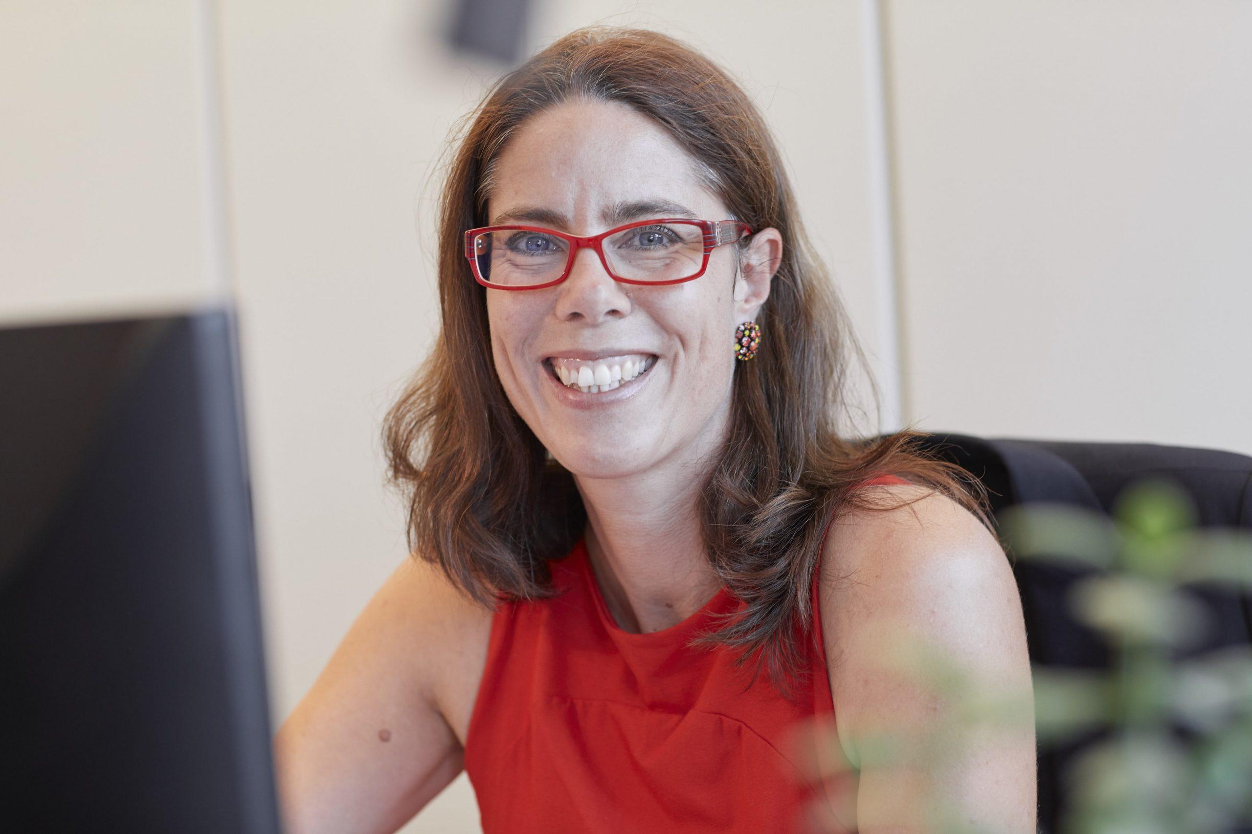 Andrea Eichbaum - Steuerberater Eggeling und Partner in Düsseldorf